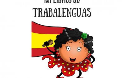 English and Spanish Tongue Twisters: Download our Booklets