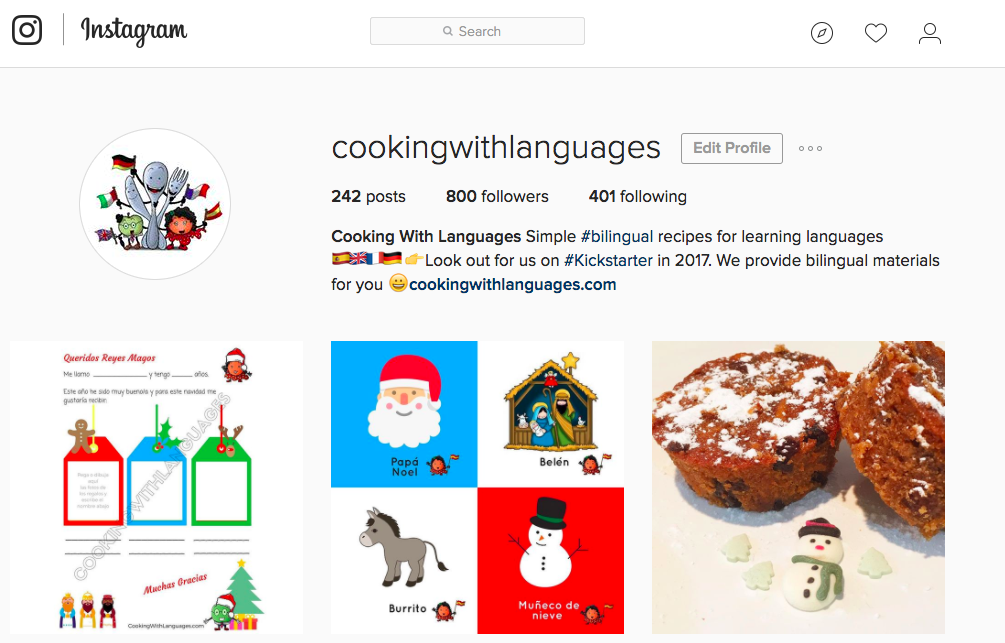 cooking-with-languages-cookingwithlanguages-%e2%80%a2-instagram-photos-and-videos