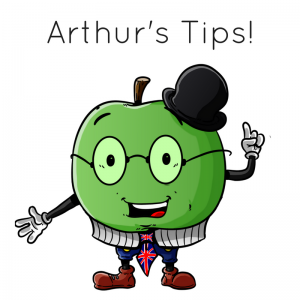 arthur-pancake-challenge