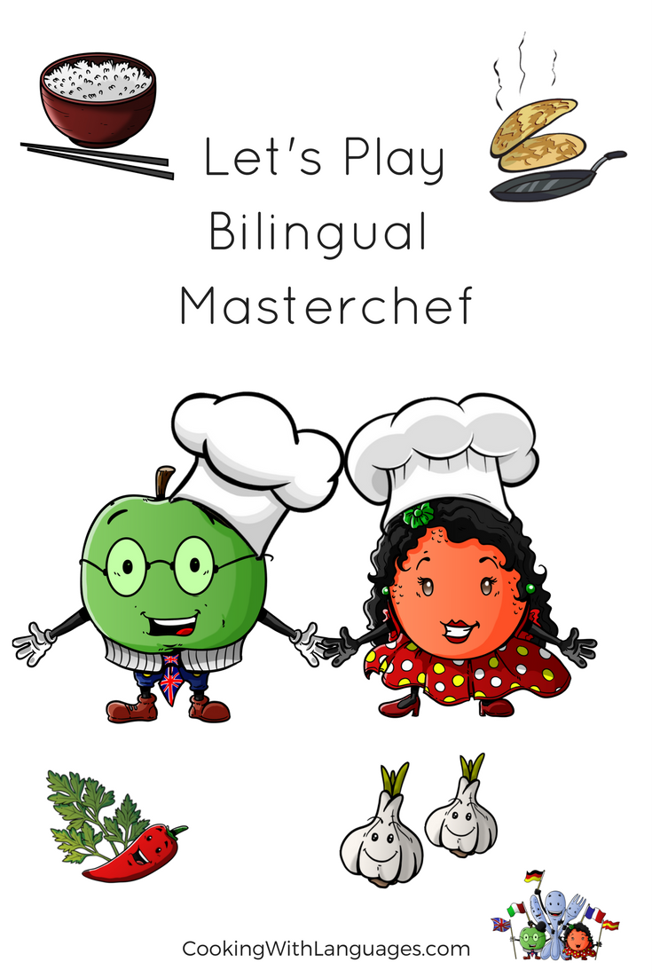 bilingual-masterchef
